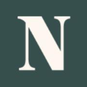 Get Nude's Company logo